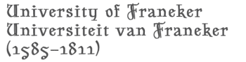 title-franeker-02